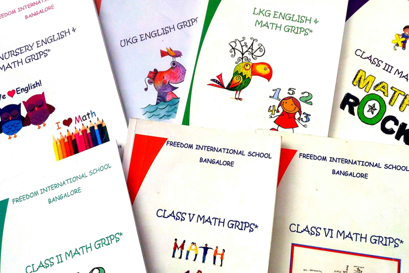 Curriculum & Research Development